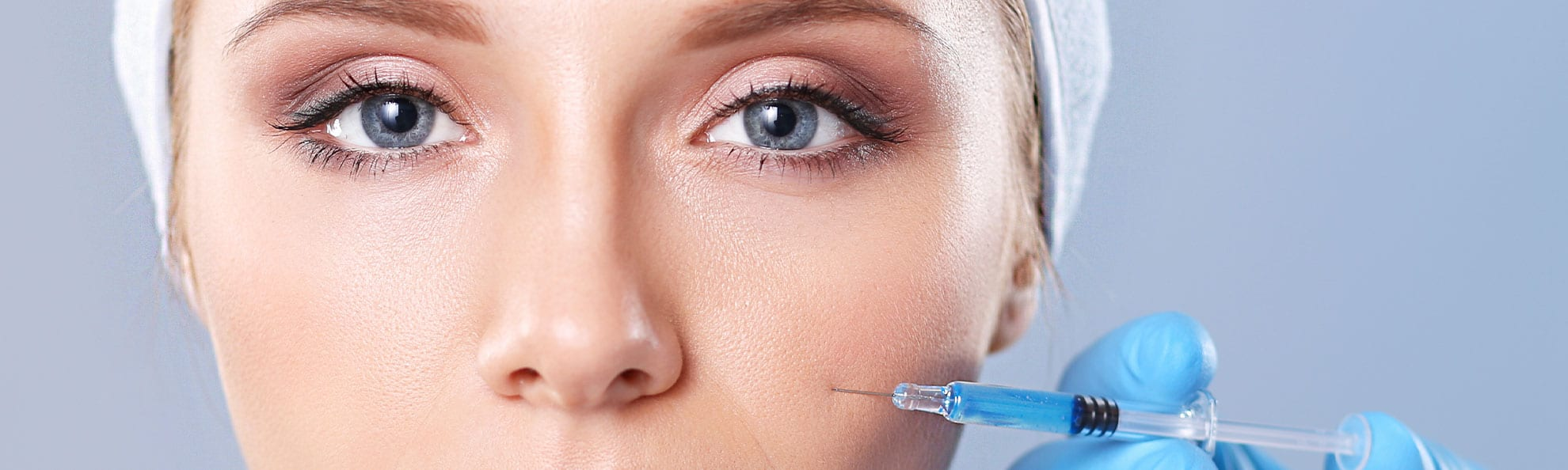 Basic Dermal Fillers Course – North West Aesthetics