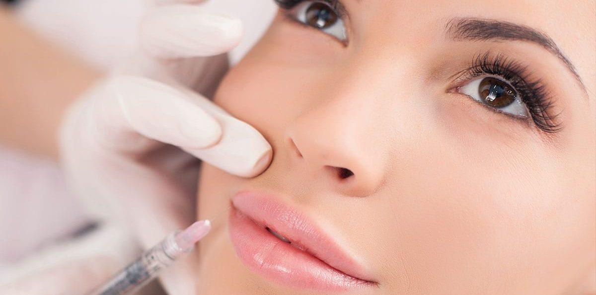 Lip Filler Techniques: Lip Enhancement 1-2-1 Training Course with Dr David Taylor