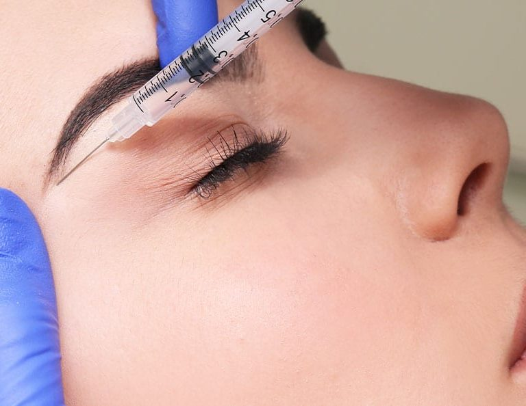 Aesthetics Training Courses Offered at North West Aesthetics