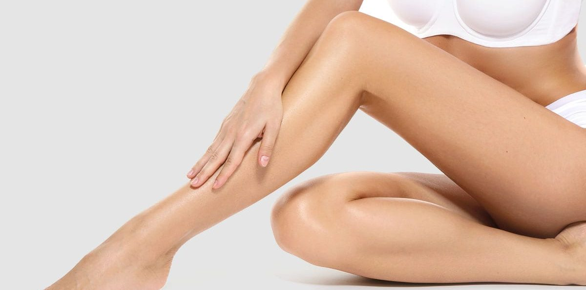 Find Your Permanent Hair Removal Solution with North West Aesthetics