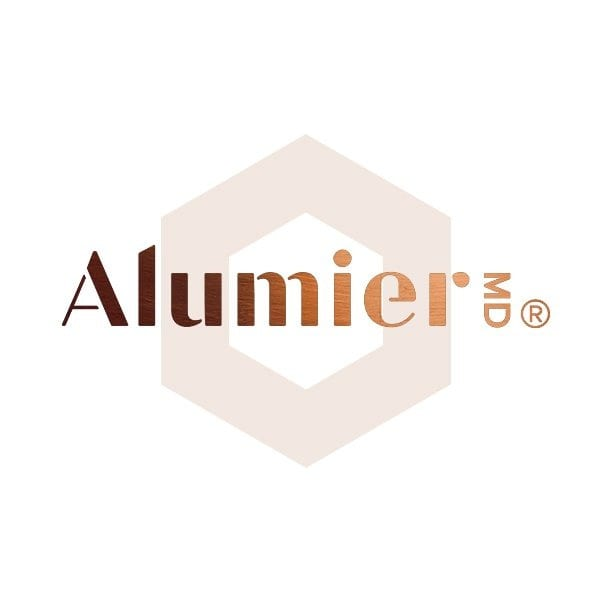 AlumierMD Chemical Peels at North West Aesthetics