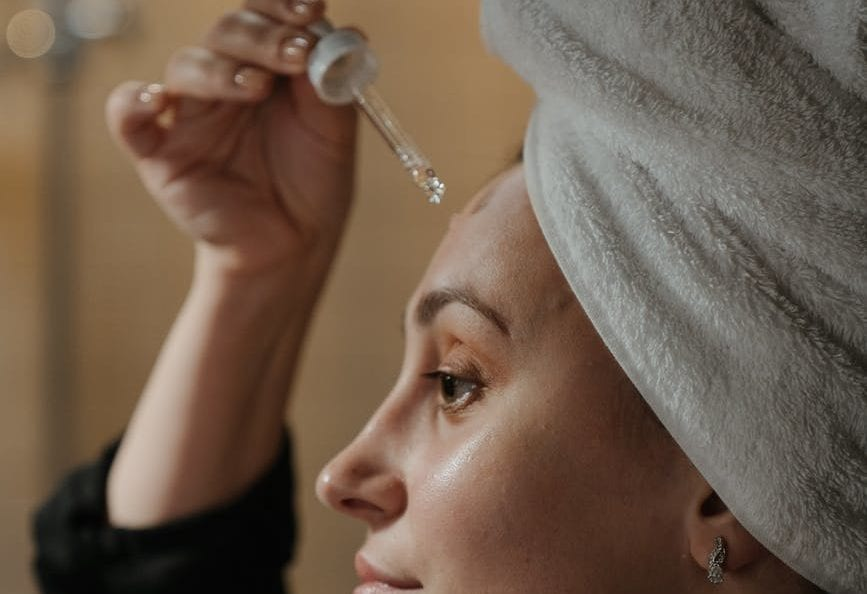 How The Weather Change Can Affect Your Skin   Winter Skin